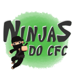 NINJAS DO CFC