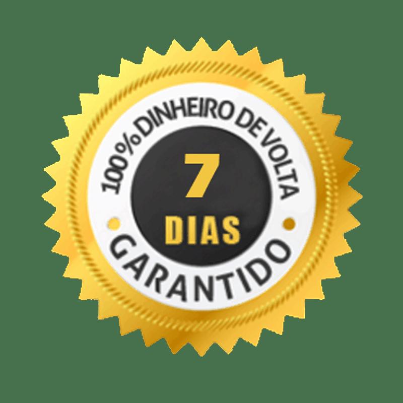 SELO-GARANTIA
